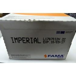 ΜΑΡΓΑΡΙΝΗ Premium Imperial 20kg