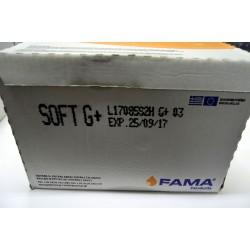 ΜΑΡΓΑΡΙΝΗ Premium Soft G+ 20kg