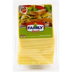 FAMILY ΦΕΤΑΚΙΑ ΤΟΣΤ 200gr