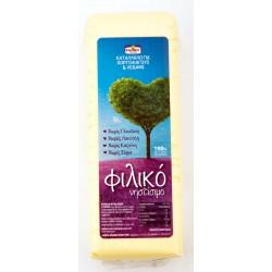 ΦΙΛΙΚΟ ΦΥΤΙΚΟ ΝΗΣΤΙΣΙΜΟ ΜΠΑΣΤΟΥΝΙ 2,5kg