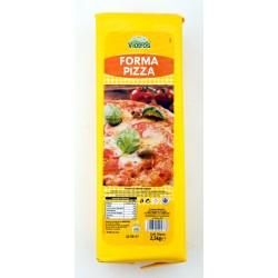 ΦΟΡΜΑ PIZZA 2,5kg