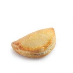 ΚΟΥΡΟΥΔΑΚΙ ΠΑΡΑΔΟΣΙΑΚΟ με τυρί