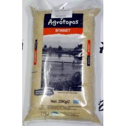 ΡΥΖΙ BONNET Agrotopos 20kg